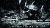 Dark Knight Rises 5