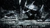 Dark Knight Rises 5