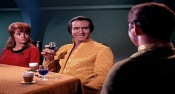 Star Trek TOS:  Space Seed