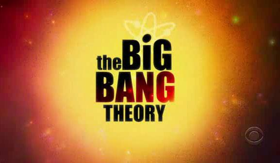 The Big Bang Theory: The Dumpling Paradox