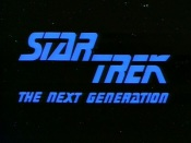 Star Trek TNG Season 2 DVD