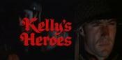 Kelly's Heroes FI