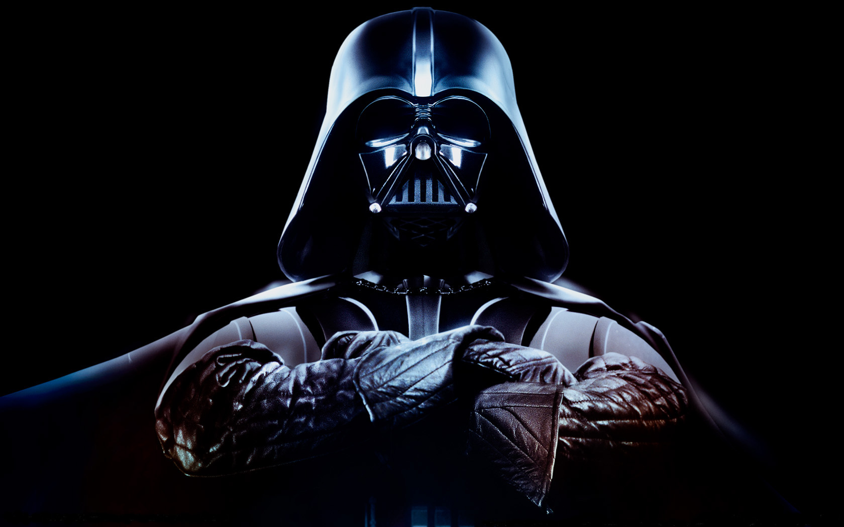 Darth Vader Images Reggie S Take Com