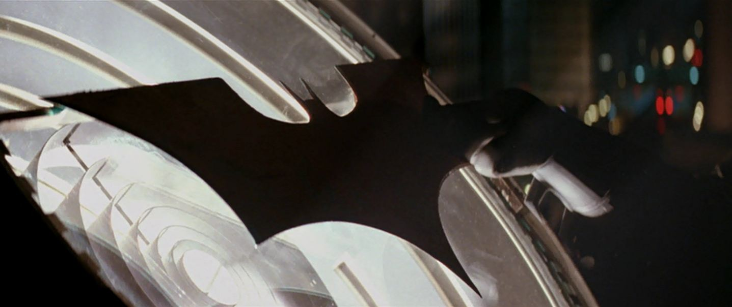 batman begins movie quotereggie 39 s. Black Bedroom Furniture Sets. Home Design Ideas