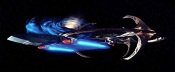 DS9 Image