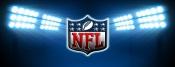 NFL FI