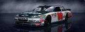 Dale Earnhardt Jr. #88