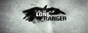 The Lone Ranger FI
