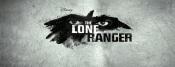 The Lone Ranger FI