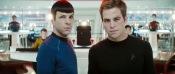 Star Trek FI