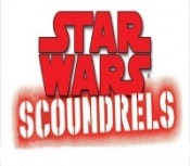 Star Wars Scoundrels FI2