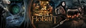 The Hobbit An Unexpected Journey FI