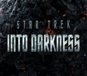 Star Trek Into Darkness FI2