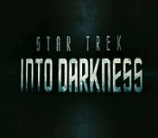 Star Trek Into Darkness FIB