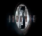 Iron Man 3 FIb