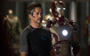 Iron Man 3 High Res 5