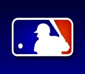 MLB FI2