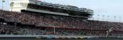 Daytona International Speedway FI