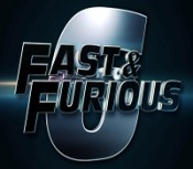 Fast and Furious 6 FI2
