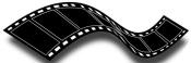 Movie Logo FI