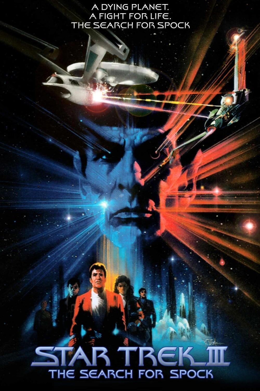 Star Trek 2  La Colère de Khan  Wikipédia