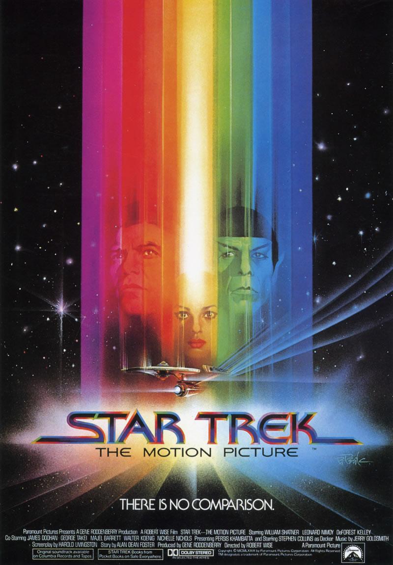 Star Trek 3  - Page 3 Star-trek-the-motion-picture