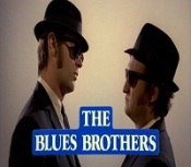 The Blues Brothers FI2