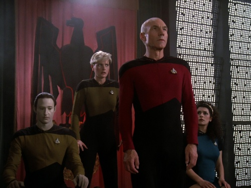 Encounter at Farpoint 10