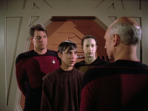Encounter at Farpoint 24