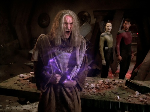 Encounter at Farpoint 30