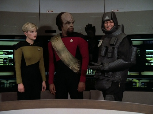 Encounter at Farpoint 6