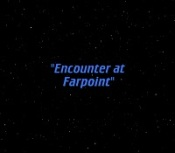 Encounter at Farpoint FI2