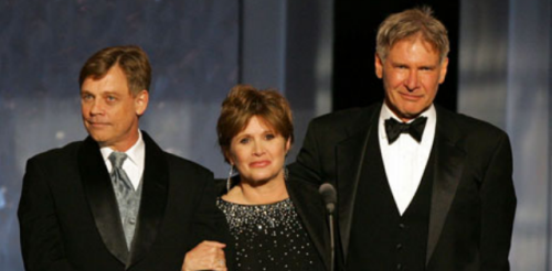 Hamill Fisher Ford