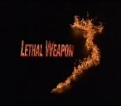 Lethal Weapon 3 FI2