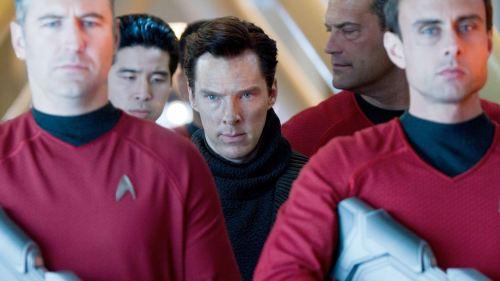 Star Trek Into Darkness b