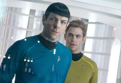 Star Trek Into Darkness c