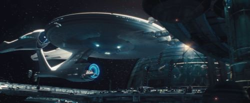 Star Trek Into Darkness j
