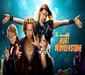 The Incredible Burt Wonderstone FI2