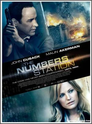 The-Numbers-Station-2013-Poster