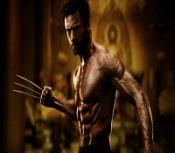 The Wolverine FI2