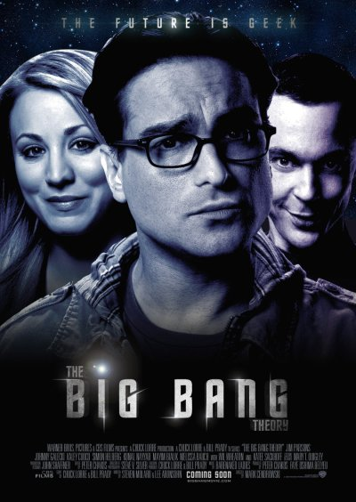 big_bang_theory___star_trek_by_alecx8-d3aiiir