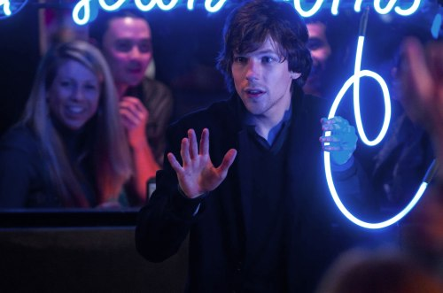 Now You See Me 12