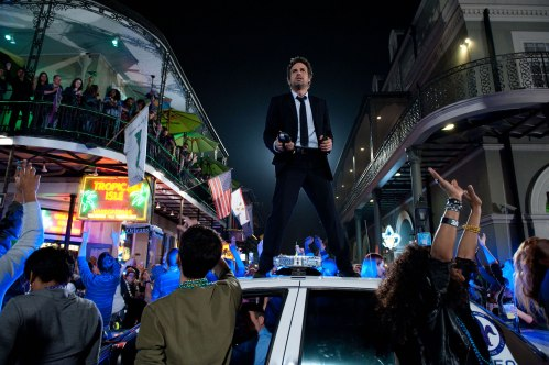 Now You See Me 13