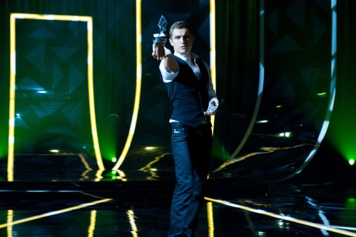 Now You See Me 16