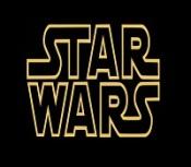 Star Wars FI2