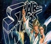 Star Wars Poster FI2