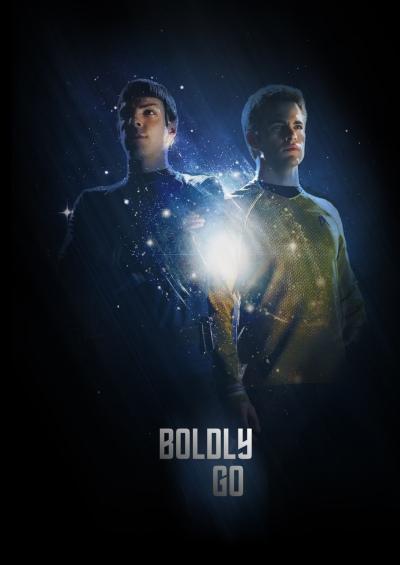 Star_Trek_XII_Teaser_Poster_by_tanman1