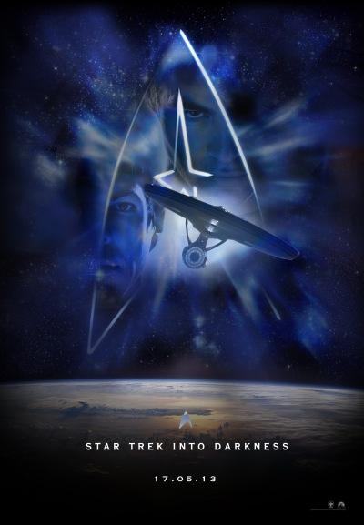 StarTrek-IntoDarknessPoster2