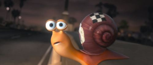 Turbo 12
