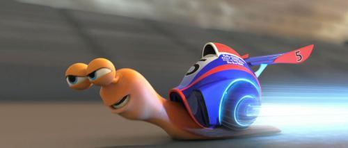 Turbo 35